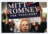 zombies-for-romney-digg-cache1