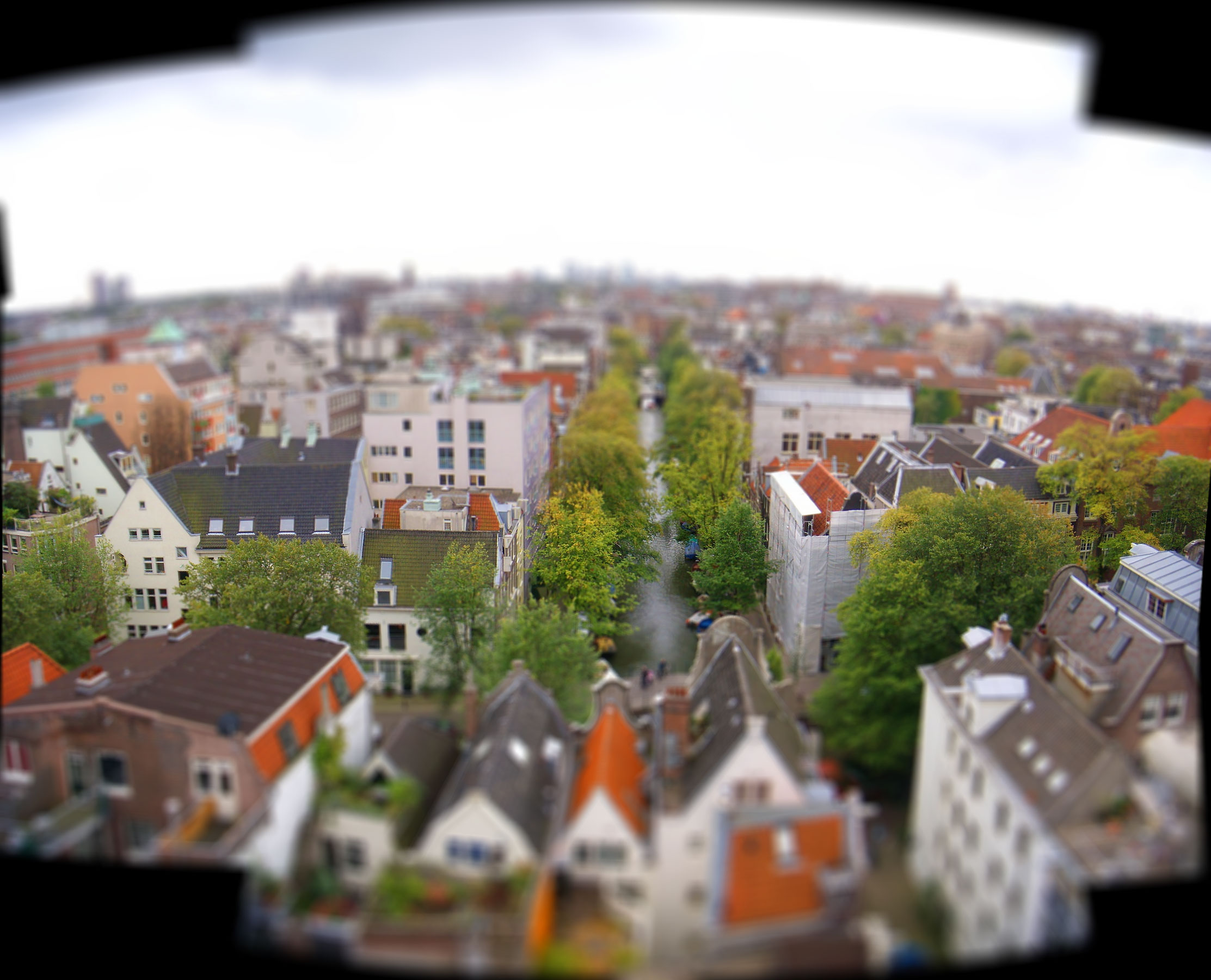 zuiderkerk02