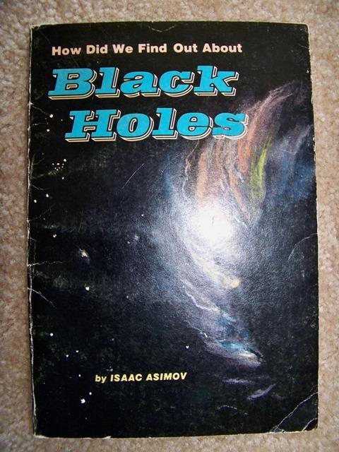 asimovblackhole
