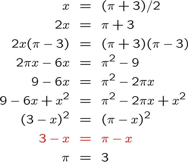 how to add relational calculus into latex