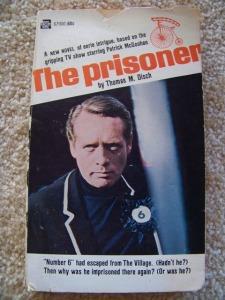 dischprisoner