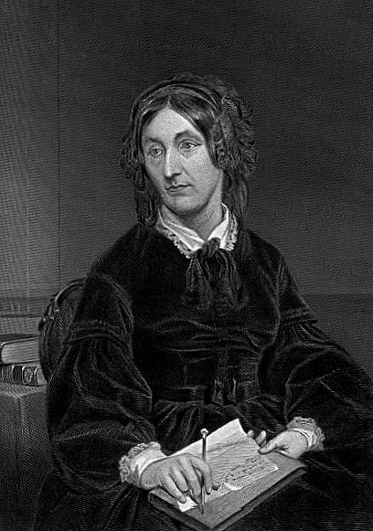 422px-mary_somerville