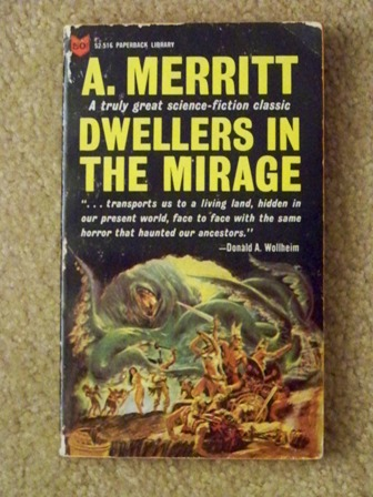 dwellersinthemirage