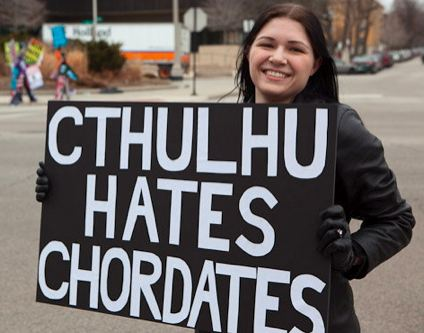 cthulhu_hates_chordates