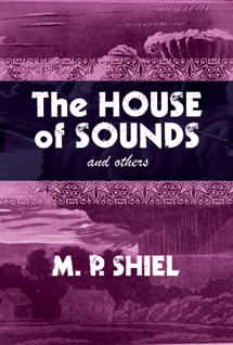 house_of_sounds_and_others