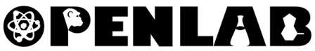 openlab-logo1