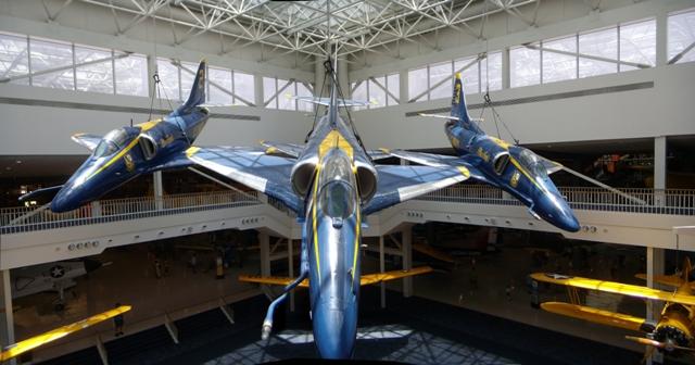 blueangels01