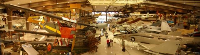museumpano1