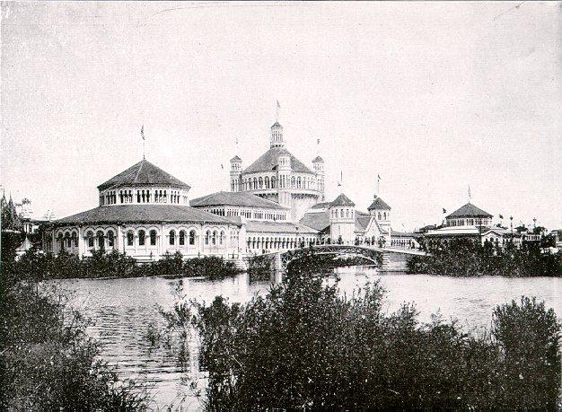 1893_fisheries