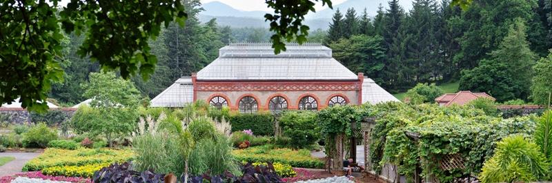 conservatory02web