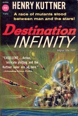 destinationinfinity