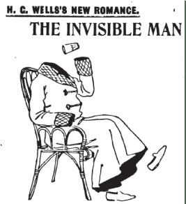 publisherscircularinvisible