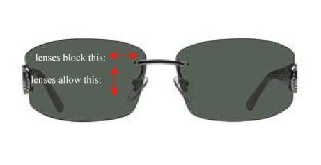 sunglassespolarized