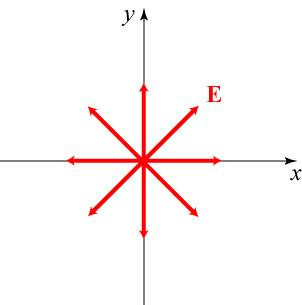 star excursion balance test instructions