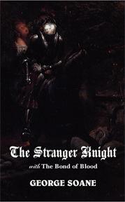 strangerknight