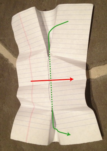 paperwormhole2
