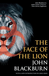 face_of_the_lion