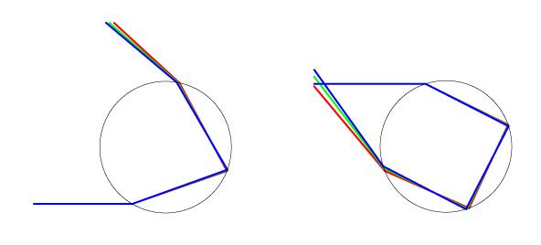 rainbow_comparison double rainbow diagram wiring diagrams schematic