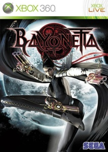 504x_bayonetta_box_art