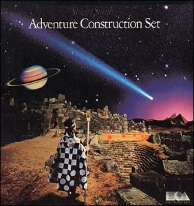 Adventure_construction_set