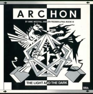 Archon_box