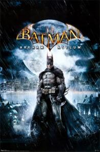 Batman_Arkham_Asylum_Videogame_Cover