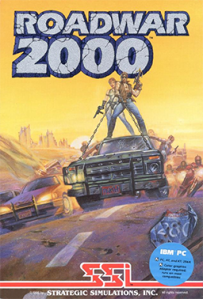 Roadwar_2000_Coverart
