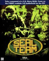 sealteam_box