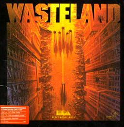 Wasteland_Coverart