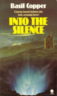 intothesilence