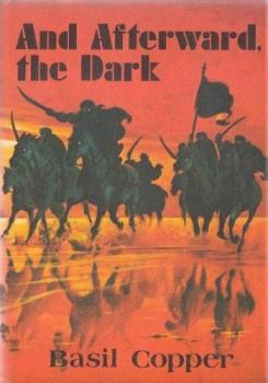 And_afterward_the_dark