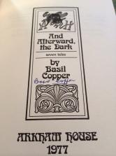 copperautograph
