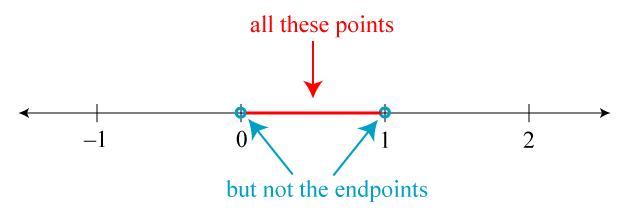 linesegment