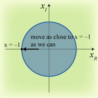 movingclose