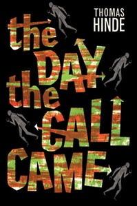 thedaythecallcame