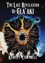 glaaki2