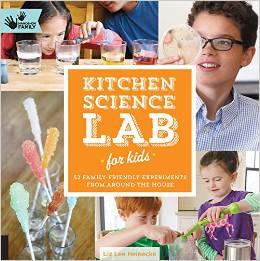 kitchenscience
