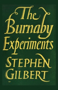 burnabyexperiments