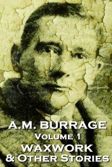 burrage
