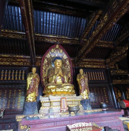 buddhapano
