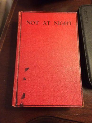 notatnight