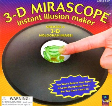 3-D_Mirascope_large