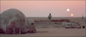 tattoine-625x276