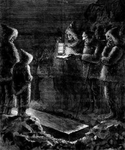 The_Burial_of_Captain_Hall