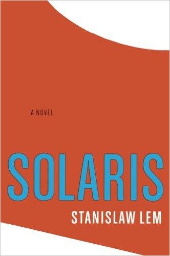 Stanislaw Lems Solaris Skulls In The Stars