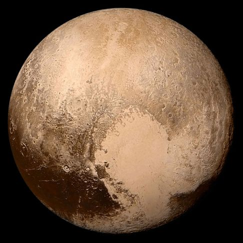nh-pluto-in-true-color_2x_jpeg-edit-frame