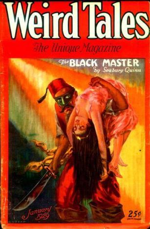 Weird_Tales_January_1929